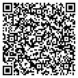 QR code with Searcy Cinema 8 contacts
