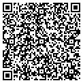 QR code with Glacier Scents L L C contacts