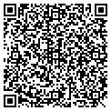 QR code with Drew County Abstract Co contacts