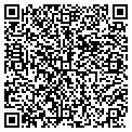 QR code with Millennium Academy contacts