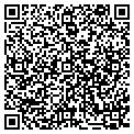 QR code with Kissee Law Firm contacts
