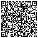 QR code with Debbie's Beauty Shop contacts