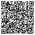 QR code with KARV contacts