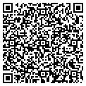 QR code with Poplar Middle School contacts