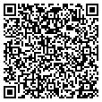 QR code with Doug Richardson contacts