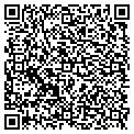 QR code with Alaska Internet Solutions contacts