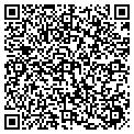 QR code with Donathan Real Estate Appraisal contacts
