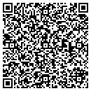 QR code with Osceola County Animal Control contacts