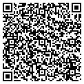 QR code with USA Drug & Beauty Market contacts
