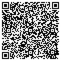 QR code with Trinity Episcopal Church contacts
