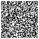 QR code with Pine Bluff Bone & Joint Clinic contacts