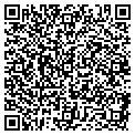 QR code with Cottage Inn Restaurant contacts