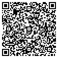 QR code with GNB Ind Power contacts