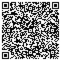 QR code with Southwest Arkansas Water Dst contacts