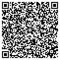 QR code with North Country Stoves contacts