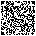 QR code with Angies Paint & Auto Sales contacts