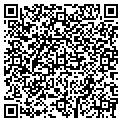 QR code with CARS County Auto Recycling contacts