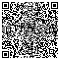 QR code with Pentocostal Church of God contacts