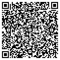 QR code with United Country/Cotham & Co contacts