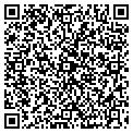 QR code with Miranda Childs DDS contacts
