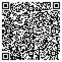 QR code with Keith's Dixie Dry Cleaners contacts
