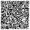QR code with Habitat For Humanity Restore contacts