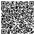 QR code with Holaday-Parks contacts