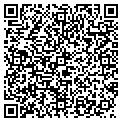 QR code with Aerial Patrol Inc contacts