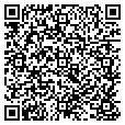 QR code with Laura M Strough contacts
