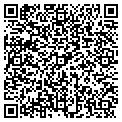 QR code with Edward Jones 14719 contacts
