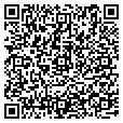 QR code with Norris Farms contacts