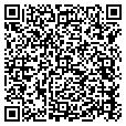 QR code with or Not Satellites contacts
