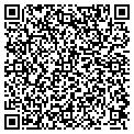 QR code with Georgia-Pacific-Dixie Products contacts