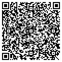 QR code with Asphalt Contractors Inc contacts