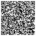 QR code with Rickett's Diesel & Wrecker Service contacts