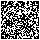 QR code with Jimmerson's Family Health Care contacts