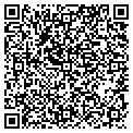 QR code with Concord Specialty Corrugated contacts