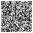 QR code with Curl Up & Dye contacts