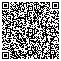 QR code with Oak Tree Lodge contacts