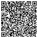 QR code with Thomas Chiropractic Clinic contacts