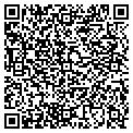 QR code with Custom Controls of Portland contacts