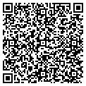 QR code with Pike Cabinet Mfg Inc contacts