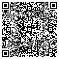 QR code with Ifes Restaurant contacts