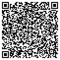 QR code with Howard William Atty At Law contacts