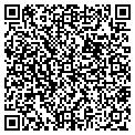 QR code with Bayou Lumber Inc contacts