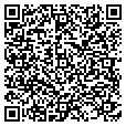 QR code with Anchor Medical contacts