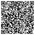QR code with Fountain Home Center contacts