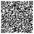 QR code with J C's Bobcat Service contacts