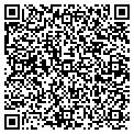 QR code with Intermec Technologies contacts