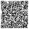 QR code with Hilbilt Sales Corp - Arkansas contacts